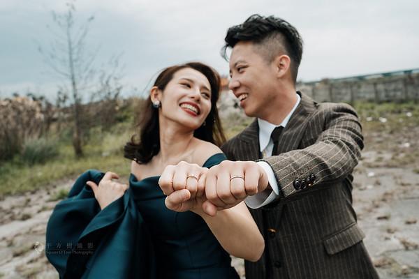 Y + S @ 三好國際酒店 | 婚禮紀錄 | 文定| 迎娶 | 婚攝