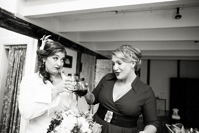 Burnham Wedding Photos - 032.jpg