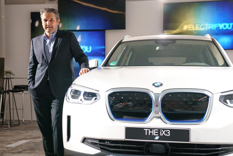 BMW Electrifyou Presse-002.jpg