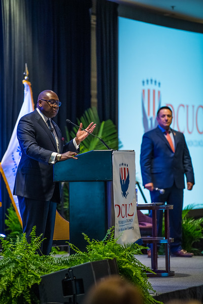 DCUC Confrence 2019-507.jpg
