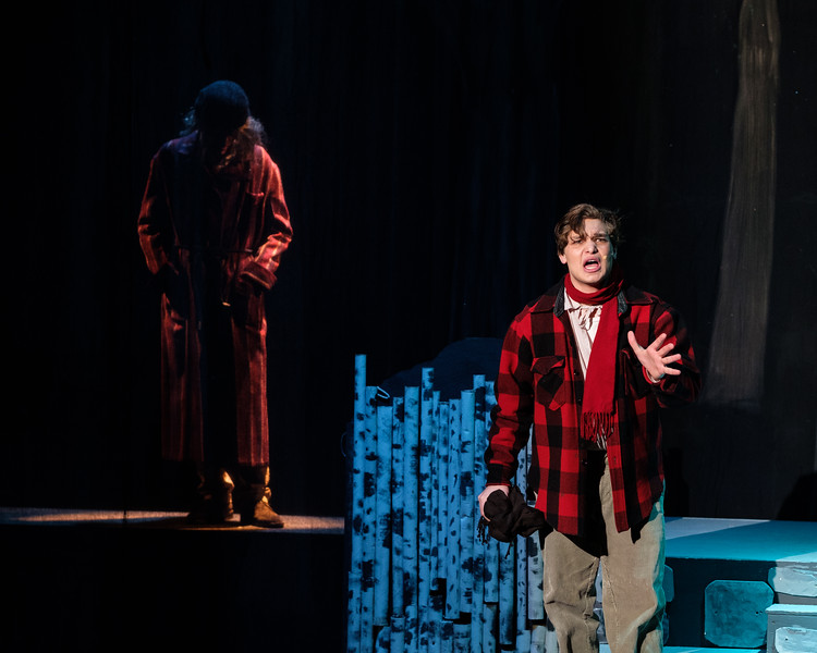 2018-03 Into the Woods Performance 1619.jpg