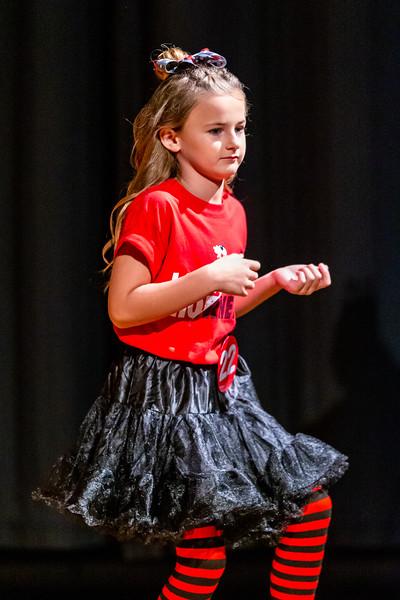 Little_Miss_LHS_200919-1127.JPG