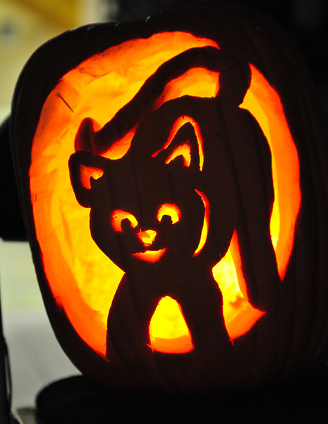 20121103 Halloween Party-5363.jpg