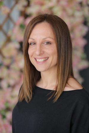 Eleni Balkouli