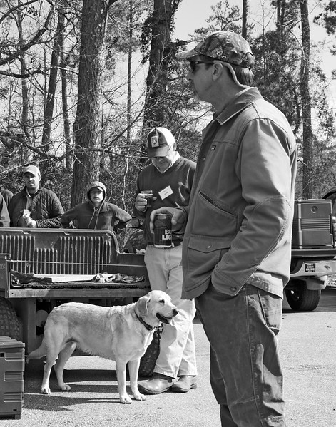 2017 MUHLER Tower Shoot_Backwoods Quail Club_185 BW.jpg