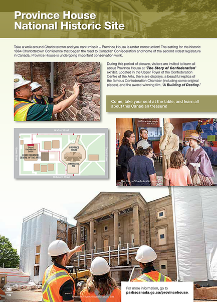 Parks Visitors Guide 2020 ENG Web_Page_20.png