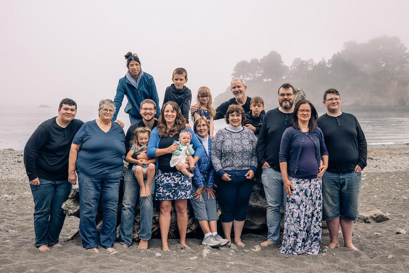 Mee Family 2021-109.jpg