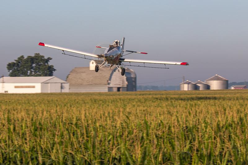 SWI Aviation