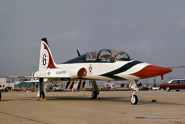 northrop-t38a-talon-thunderbird6-mcguireafb-62675-n-a-