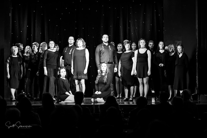 BnW_St_Annes_Musical_Productions_2019_286.jpg
