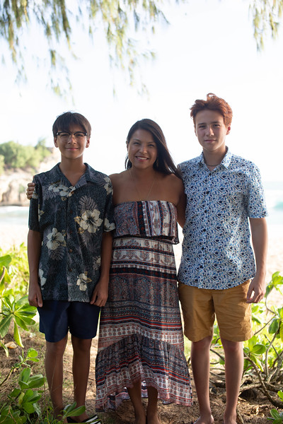 Kauai family photos-19.jpg