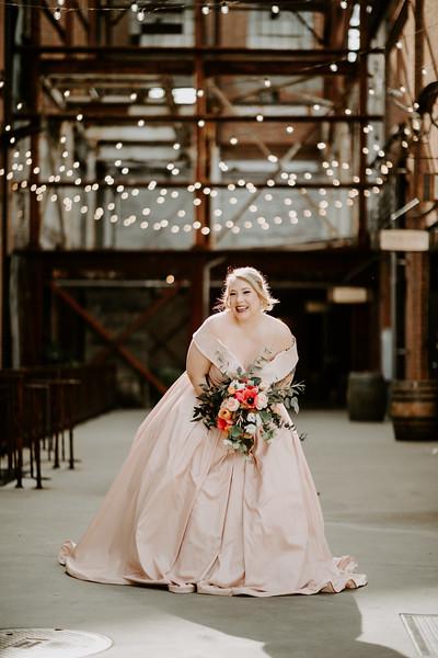 Real Wedding Cover Shoot 02-227.jpg