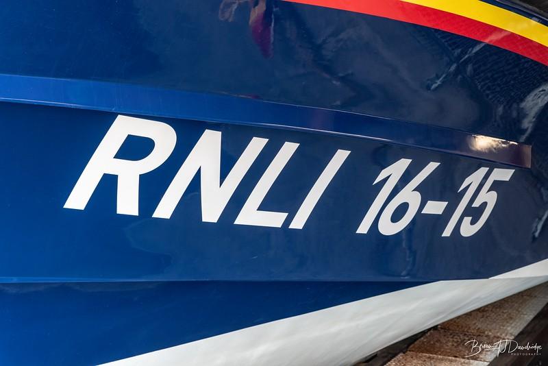 RNLI_Shoreham_U3A-BH-12.jpg