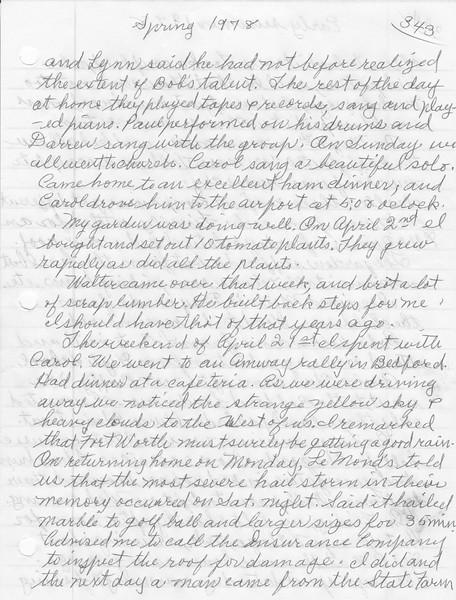 Marie McGiboney's family history_0343.jpg