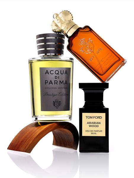 Photographer-David-Arky-Watches-Jewelry-Creative-Space-Artists-Management-4-AquaDiParma-Perfume (1).jpg