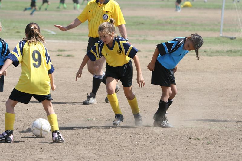Soccer07Game3_040.JPG