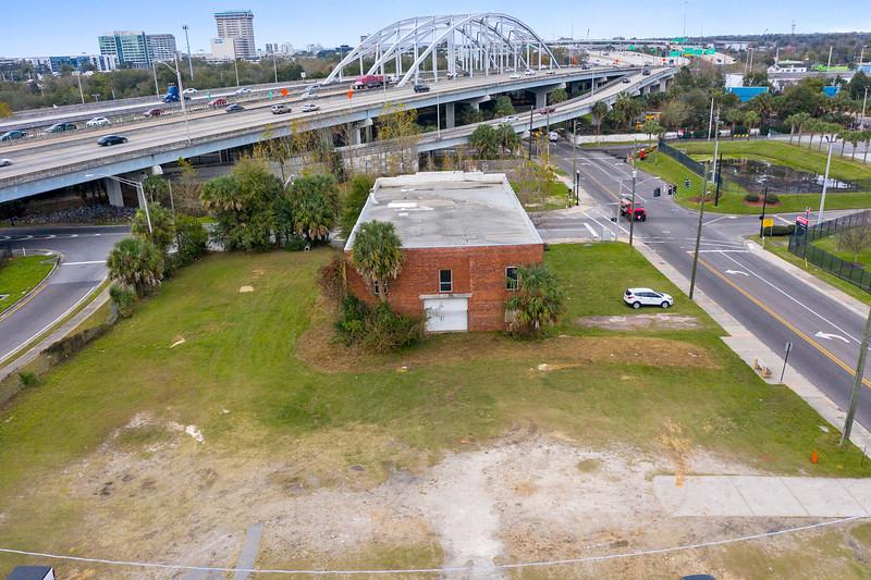 1281-W-Forsyth-St-Jacksonville-FL-DJI_0293-8-LargeHighDefinition.jpg