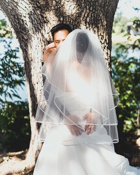 Her Wedding pt1-111.jpg