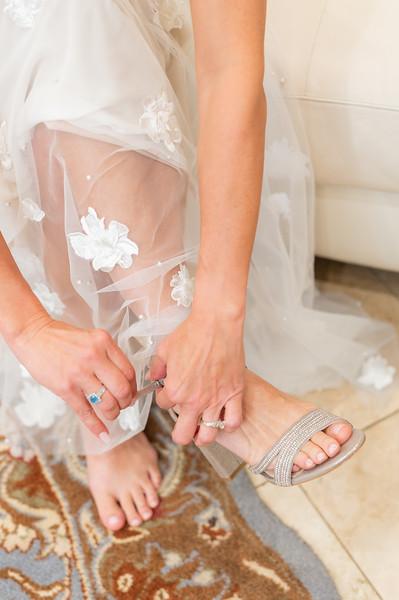 JessicaandRon_Wedding-73.jpg