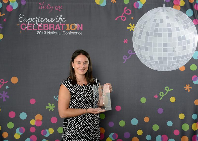 NC '13 Awards - A1 - II-352.jpg
