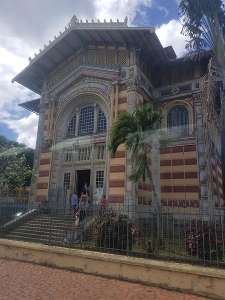 Martinique (59).jpg