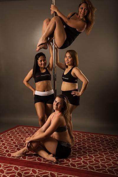 Pole Fitness2-132.jpg