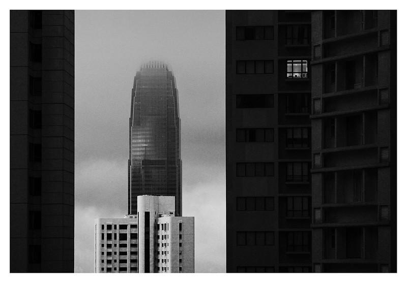 Hong Kong2011_0243.jpg