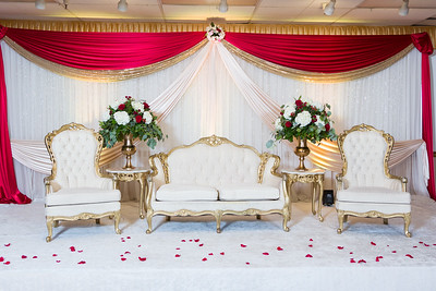 10.20.2019_Wedding Party