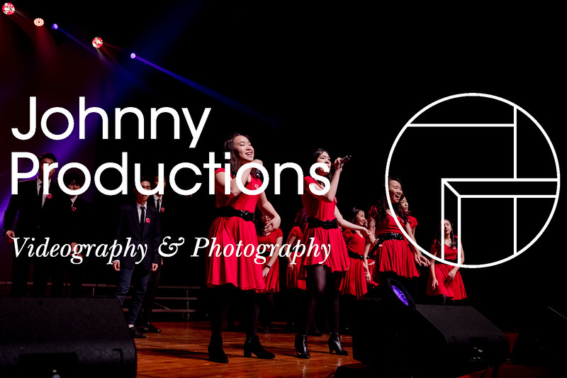0102_day 2_ SC flash_johnnyproductions.jpg
