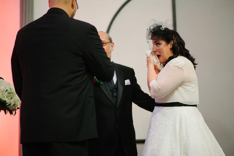 Le Cape Weddings_Natalie + Joe-308.jpg