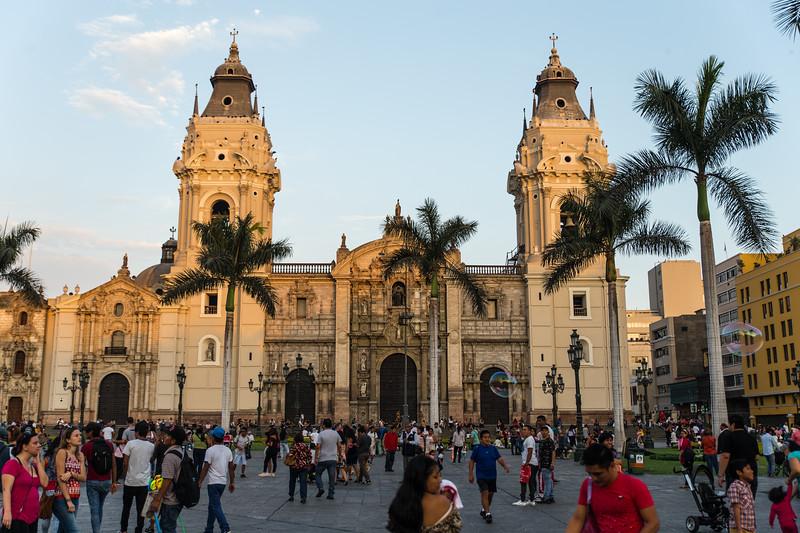 Peru Photos-144.jpg