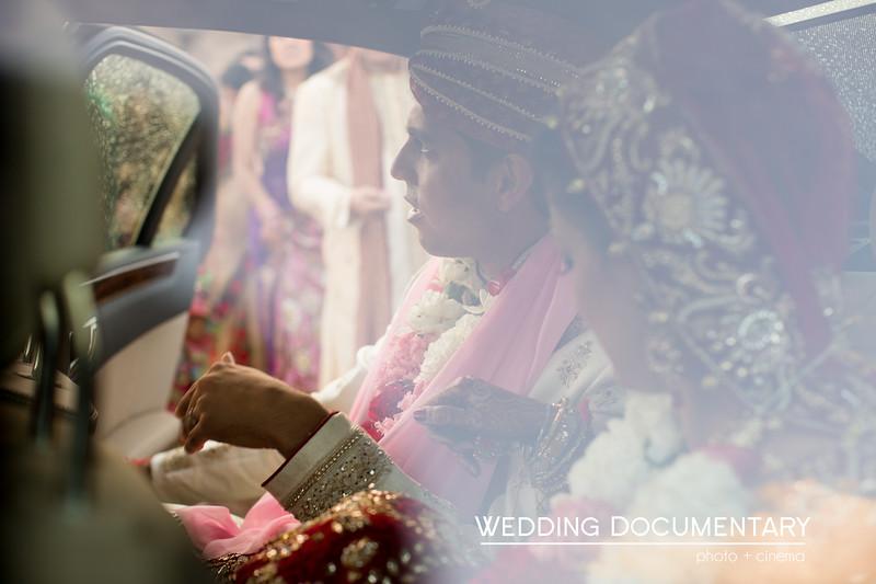 Deepika_Chirag_Wedding-1593.jpg