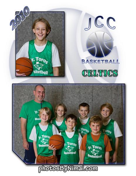 JCC_Basketball_MM_2010-12-05_15-35-4503.jpg