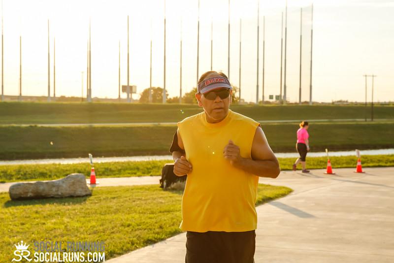 National Run Day 5k-Social Running-3270.jpg