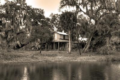 Carlton Ranch
