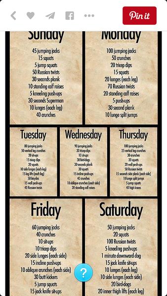semanal ejercicio 2.PNG