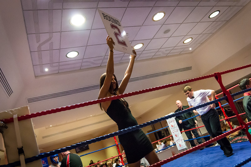 -Boxing Event March 5 2016Boxing Event March 5 2016-13940394.jpg