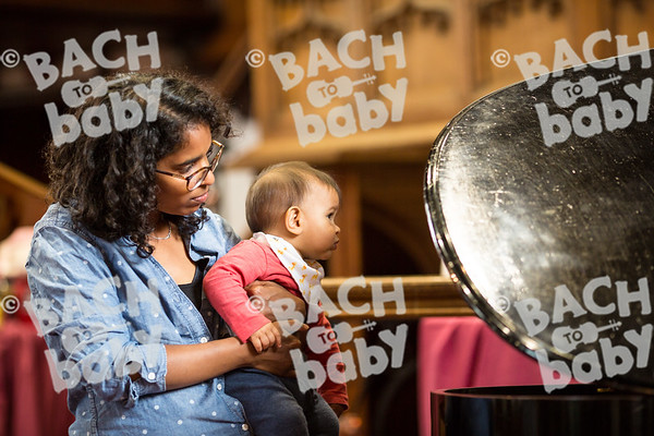 Bach to Baby 2017_Helen Cooper_Muswell Hill_2017-09-21-21.jpg