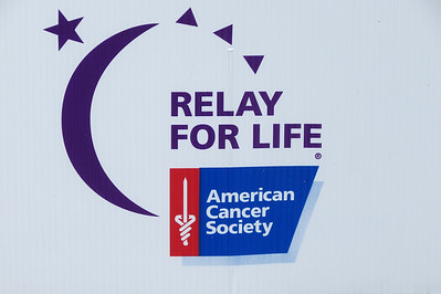 Relay for Life of Erie
