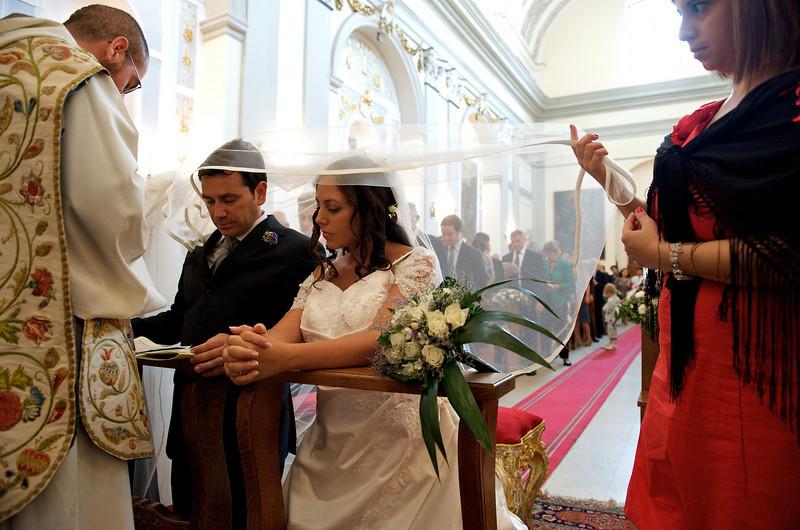 wedding-marianna-2009-0527.jpg