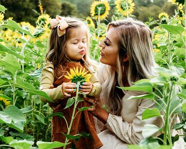 jessica sunflower
