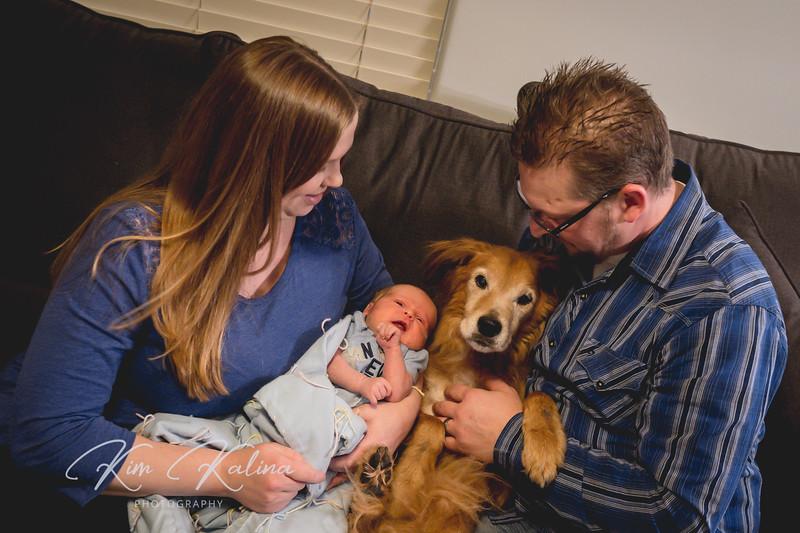 Family & Puppy-02389.jpg
