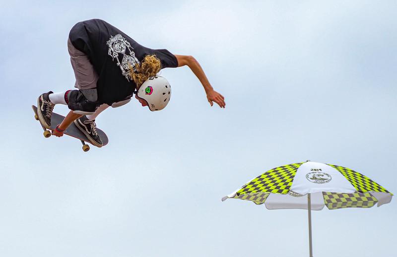 Skateboarding-111.jpg
