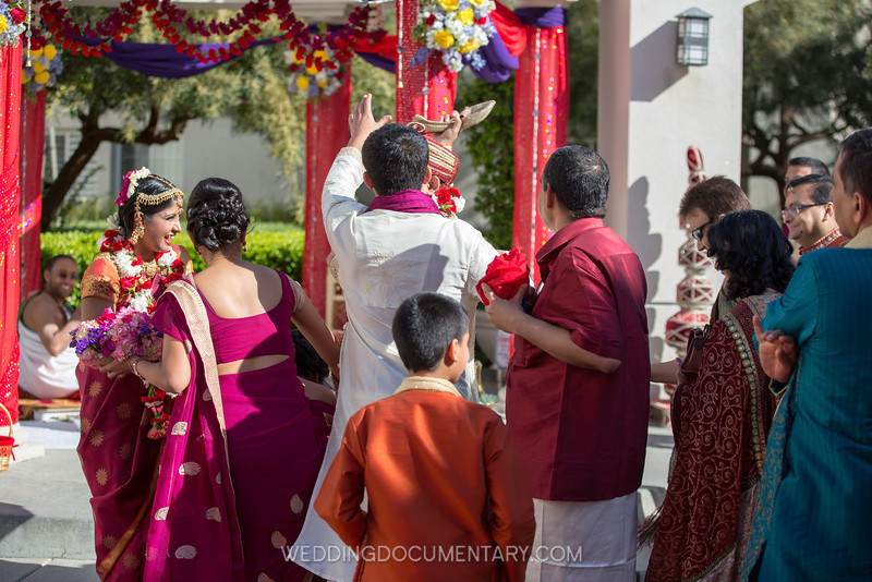 Sharanya_Munjal_Wedding-992.jpg
