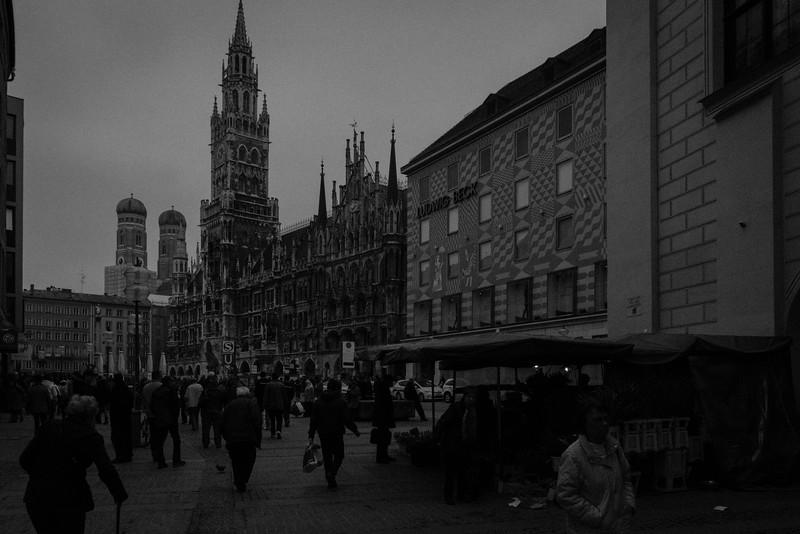 Munich_March_2015-61.jpg