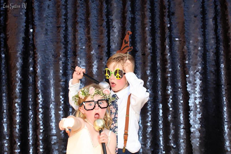 LOS GATOS DJ & PHOTO BOOTH - Jessica & Chase - Wedding Photos - Individual Photos  (69 of 324).jpg