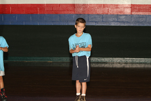 07-21-11 Discover Summer Camp (Medina Skateland)