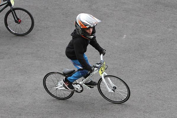 BMX Rive Sud 2016
