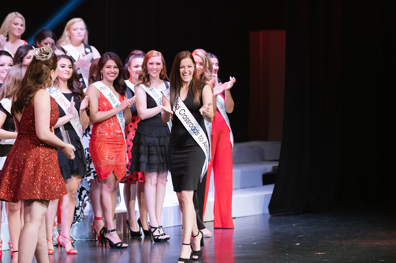 20190615_Miss Indiana Pageant-4272.jpg
