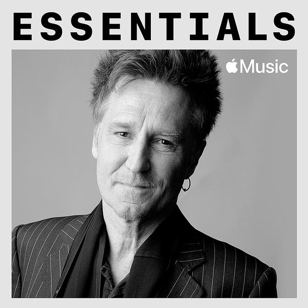 CVR-MS-WW-John_waite-Essentials.png